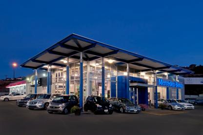 Zimmer Autosport Ltd - New Car Dealers - 250-374-1103