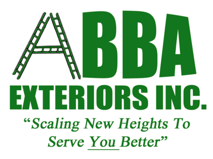 Abba Exteriors - Eavestroughing & Gutters - 778-433-9275
