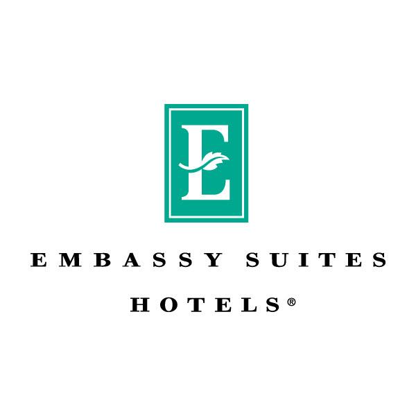 View Embassy Suites by Hilton Niagara Falls Fallsview's Niagara Falls profile