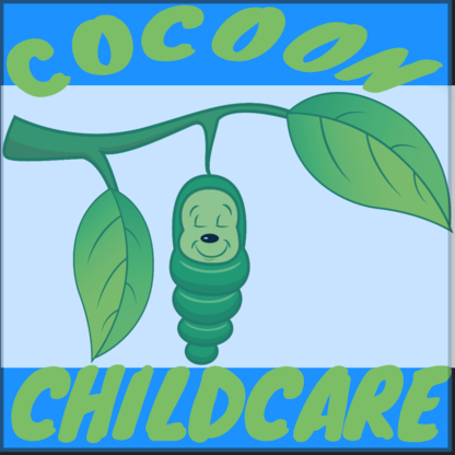 Cocoon Childcare - Garderies - 236-421-1223