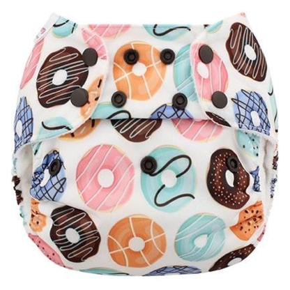 Lagoon Baby Inc - Baby Products & Accessories