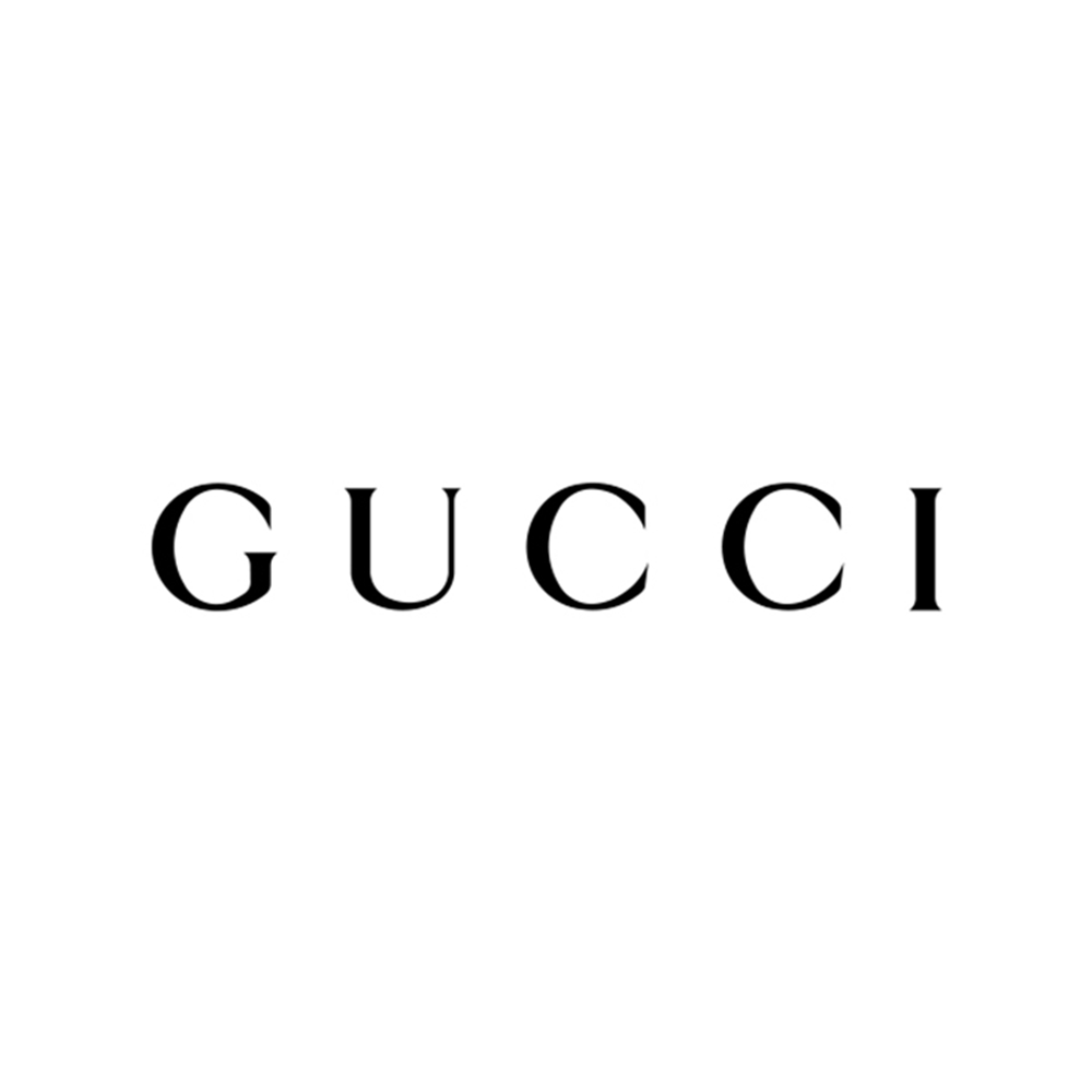 Gucci at The Fairmont Hotel Vancouver - Leather Goods Retailers