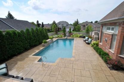 Bud's Spas & Pools - Swimming Pool Contractors & Dealers