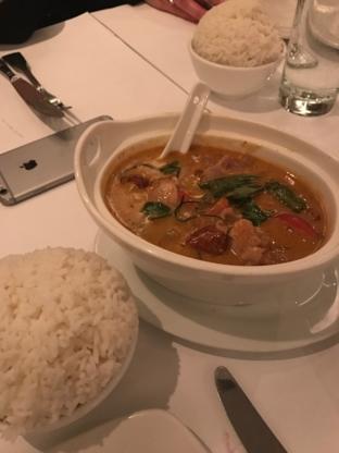 Maison Phayathai Inc - Restaurants thaïlandais - 514-933-9949