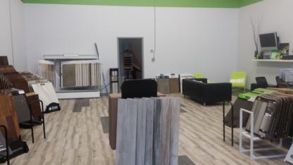 ReNew Floorcovering - Floor Refinishing, Laying & Resurfacing - 780-466-6071
