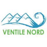 View Ventile Nord's Saint-Marc-sur-Richelieu profile