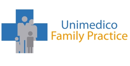 Unimedico Family Practice - Physicians & Surgeons - 289-553-3300