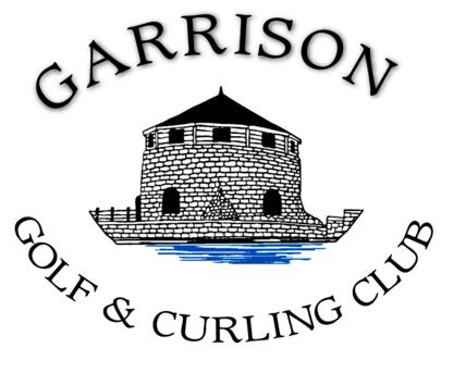 Garrison Golf & Curling Club - Public Golf Courses - 613-546-4952