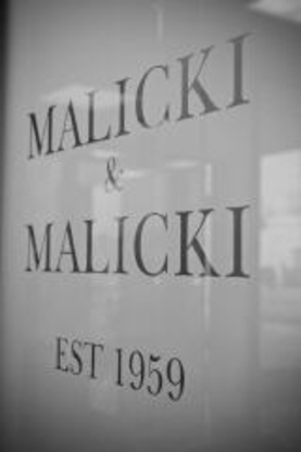 Malicki Sanchez - Contract Lawyers - 905-274-1650
