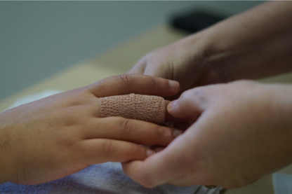 Pinewood Hand Therapy - Physiotherapists & Physical Rehabilitation