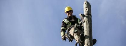 EQUS REA LTD - Compagnies d'électricité
