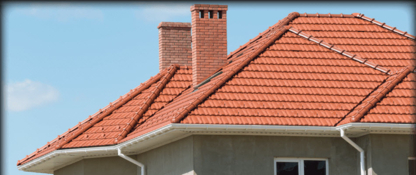 Sambor Roofing - Eavestroughing & Gutters