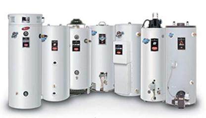 Yorkton Plumbing & Heating - Plombiers et entrepreneurs en plomberie - 306-782-4588