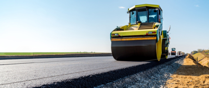 Western Mobile Paving - Paving Contractors