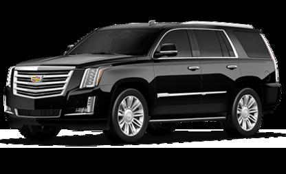 GM Limousine - Service de limousine - 514-946-3351