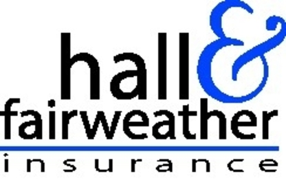 Archway Insurance - Hall & Fairweather - Insurance Agents & Brokers