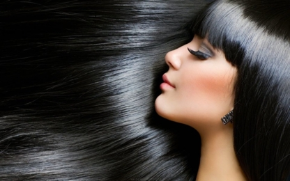 Hair Factory - Salons de coiffure - 250-774-7499
