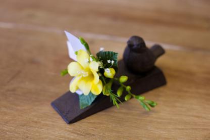 House of Flowers - Florists & Flower Shops