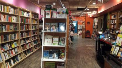 Books & Co - Book Stores - 236-424-4444