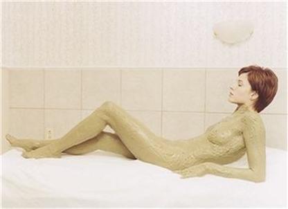 Institut de Beauté Micheline Garcia - Salons de coiffure et de beauté - 450-655-1367