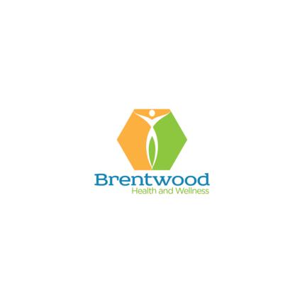 Brentwood Health Foods - Magasins de produits naturels