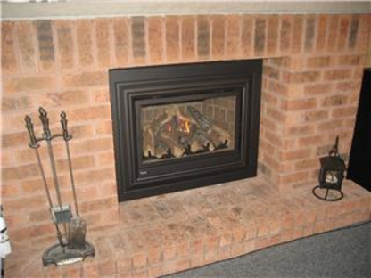 hearthstones fireplace the stove inserts store stoves hearthstone fireplaces wood