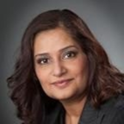 Parveen Walia - TD Wealth Private Investment Advice - Investment Advisory Services - 604-513-6212
