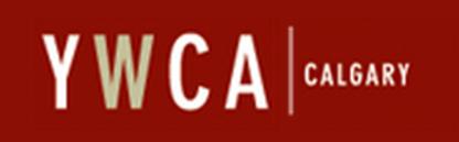 YWCA of Calgary - Charity & Nonprofit Organizations
