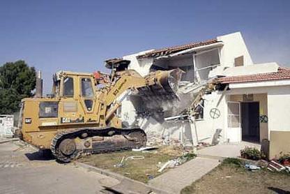 Pacific West Demolition - Demolition Contractors