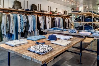 Leo Boutique - Clothing Stores - 403-410-9236