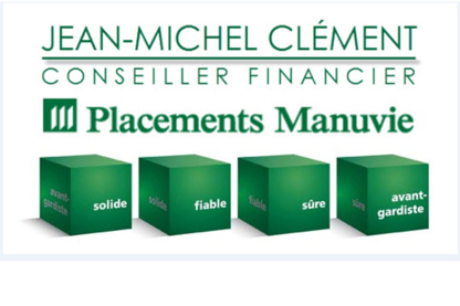 Placement Manuvie - Agences de placement