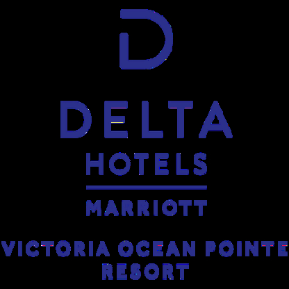 View Delta Hotels by Marriott Victoria Ocean Pointe Resort's Victoria profile