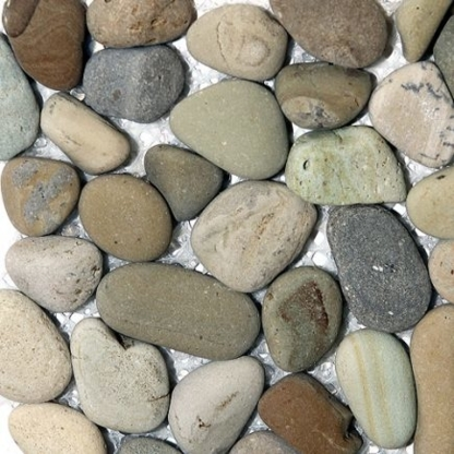 Tiles Depot - Ceramic Tile Dealers