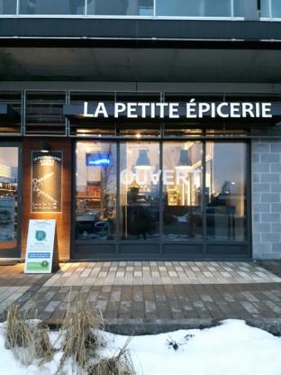 Depanneur Magasin Général - Convenience Stores - 438-386-6400