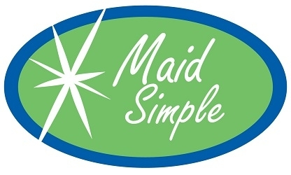 Maid Simple - Maid & Butler Service - 289-377-1485