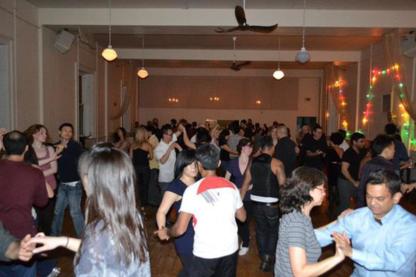 Salsa Bachata Dance Lessons.Ca - Dance Lessons - 416-804-5030