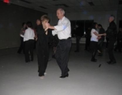 Ecole De Danse Bernard Le Brasseur - Cours de danse - 450-585-6085
