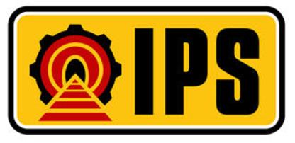 Inter-Pacific Services (1996) Ltd - Railroad Equipment & Supplies
