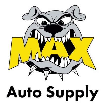 Max Auto Supply - Oshawa - Car Customizing & Accessories - 1-877-700-5577