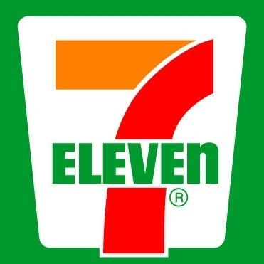 7-Eleven - Take-Out Food