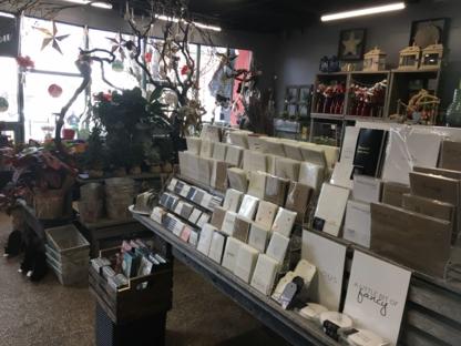 View Kensington Florist's Calgary profile