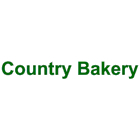 Country Bakery - Wedding Planners & Wedding Planning Supplies