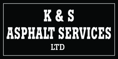 K&S Asphalt Services - Paving Contractors