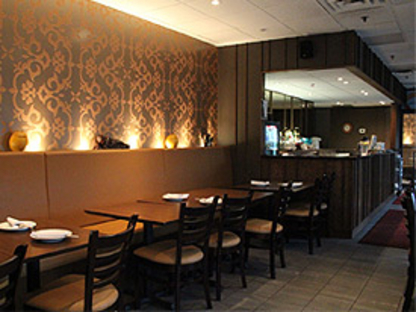 Thai One On - Asian Restaurants - 905-940-9997