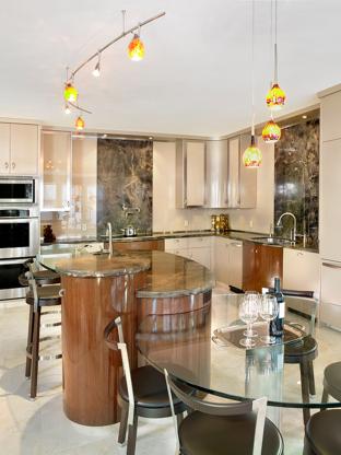 Klar Interior Design - Interior Designers - 780-436-6600