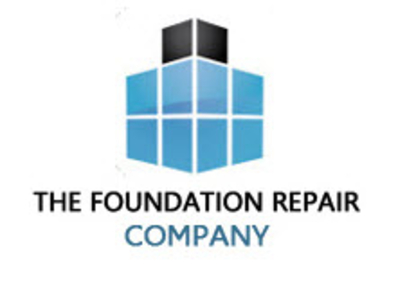 Stop Water Foundation Repair Service Co - Waterproofing Contractors - 403-307-8602