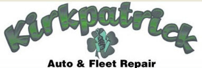 Kirkpatrick Auto & Fleet Repair - Car Repair & Service - 604-793-9893