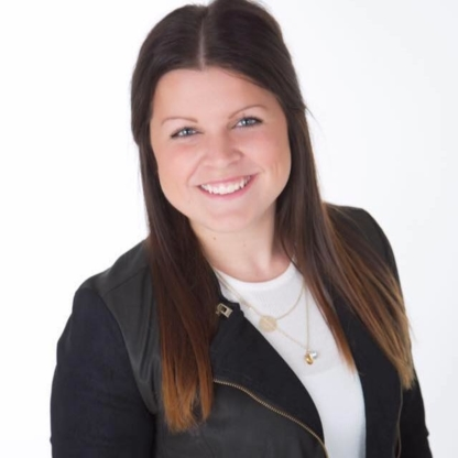 Alicia St-Georges Courtier Immobilier Résidentiel - Real Estate Agents & Brokers - 450-271-5462