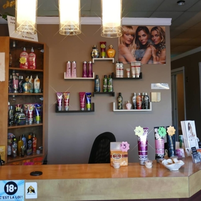 Bronzage Florida & Spa - Salons de bronzage - 514-326-0410