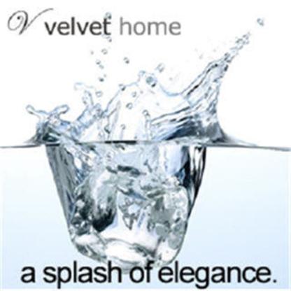 Velvet Home/Group 5 Senses - Glassware, China & Crystal Stores